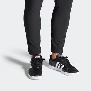 Adidas Cloudfoam Advantage Women's